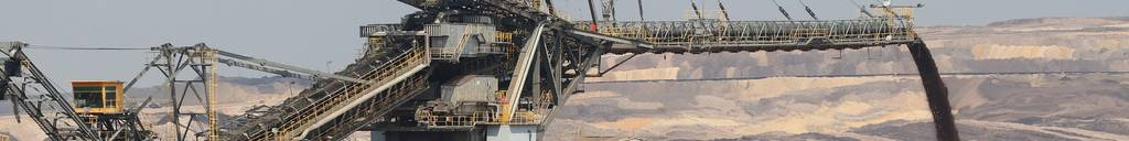 US$4.5bn real estate and permits mining investment