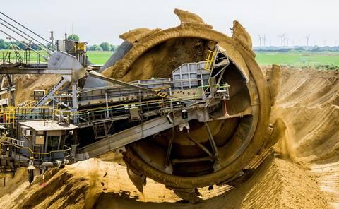 Acquiring Tranomaro uranium assets