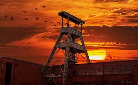 Setting the reverse takeover of a Malagasy mining company