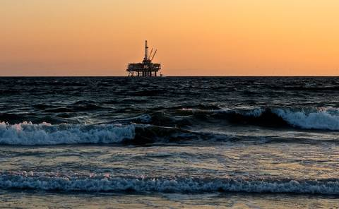 New developments in Madagascar's oil sector are on the horizon