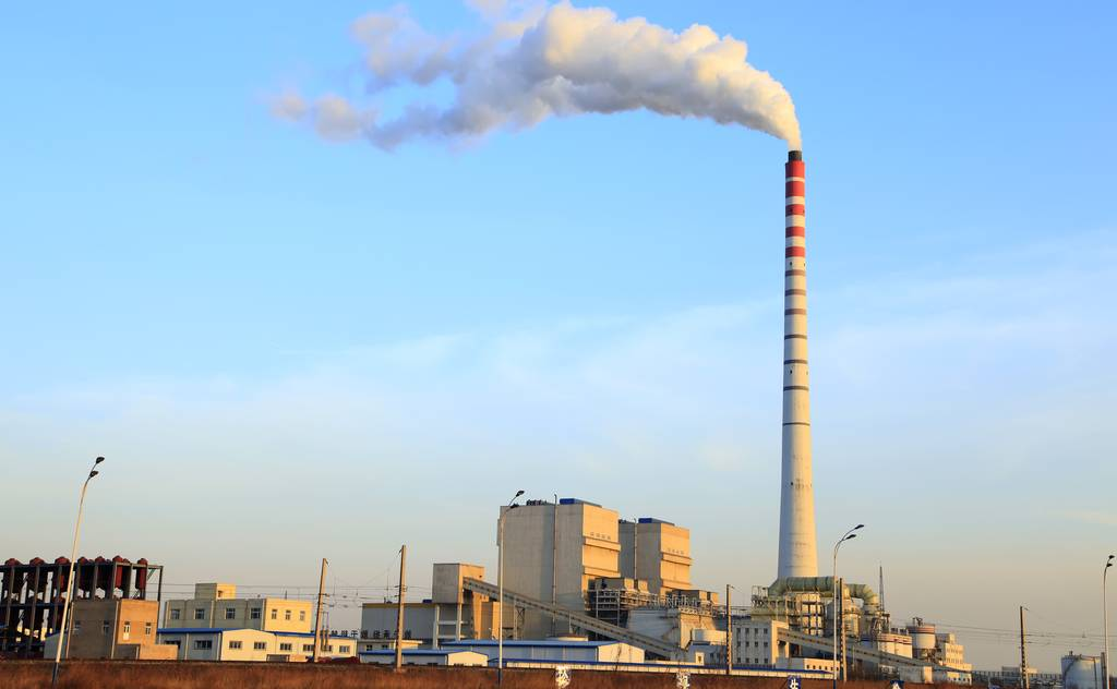 IPP concession for thermal power plant