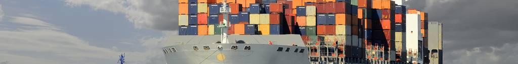 Cargo recovery advice