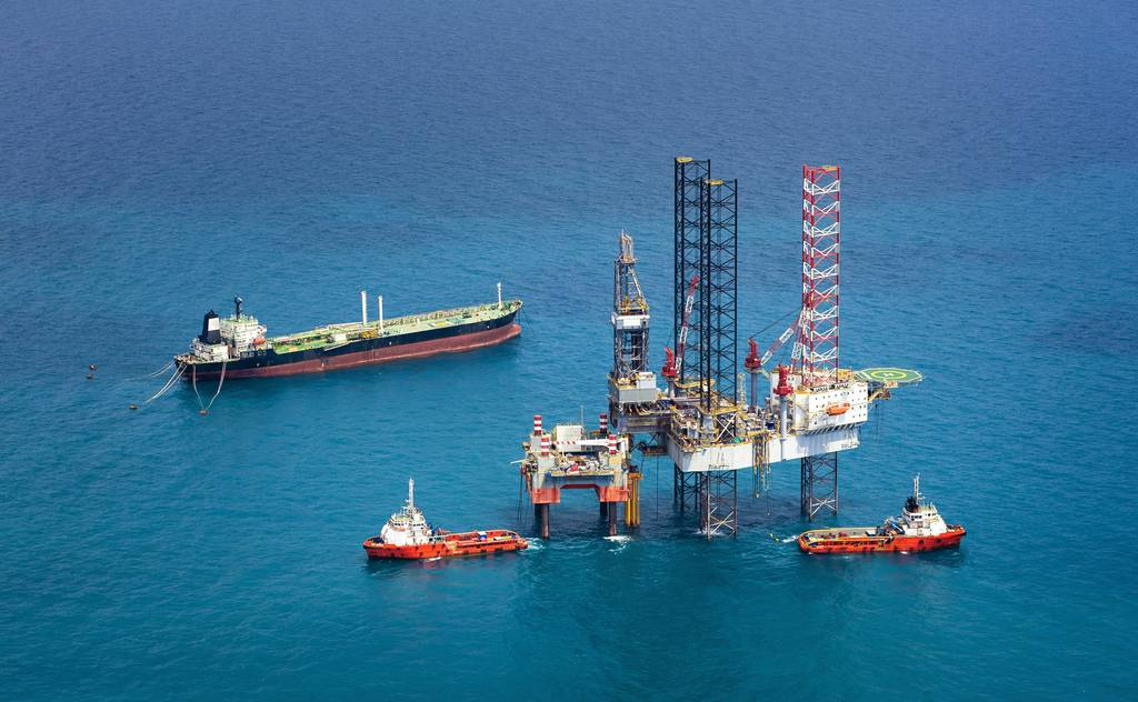 OHADA guide on oil & gas activities