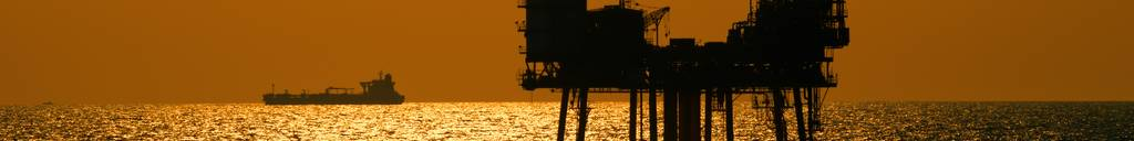 Acquisition financing oil & gas assets