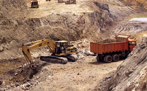 Target assets & due diligence, Ivory Coast