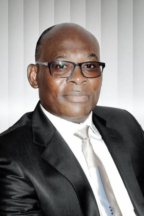 Julien Pembelot Mbatchi