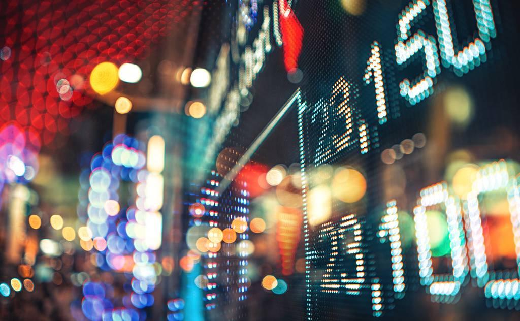 PSC advice for FTSE listed company