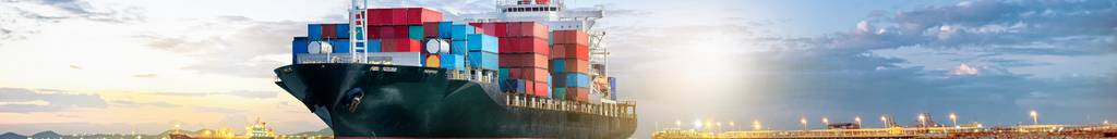 Maritime transportation litigation advice