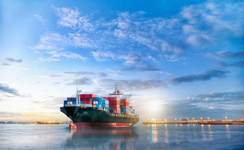 Maritime transportation litigation advice