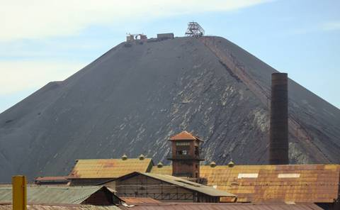 Congolese mining sector subject to new legal obligations and uncertainty