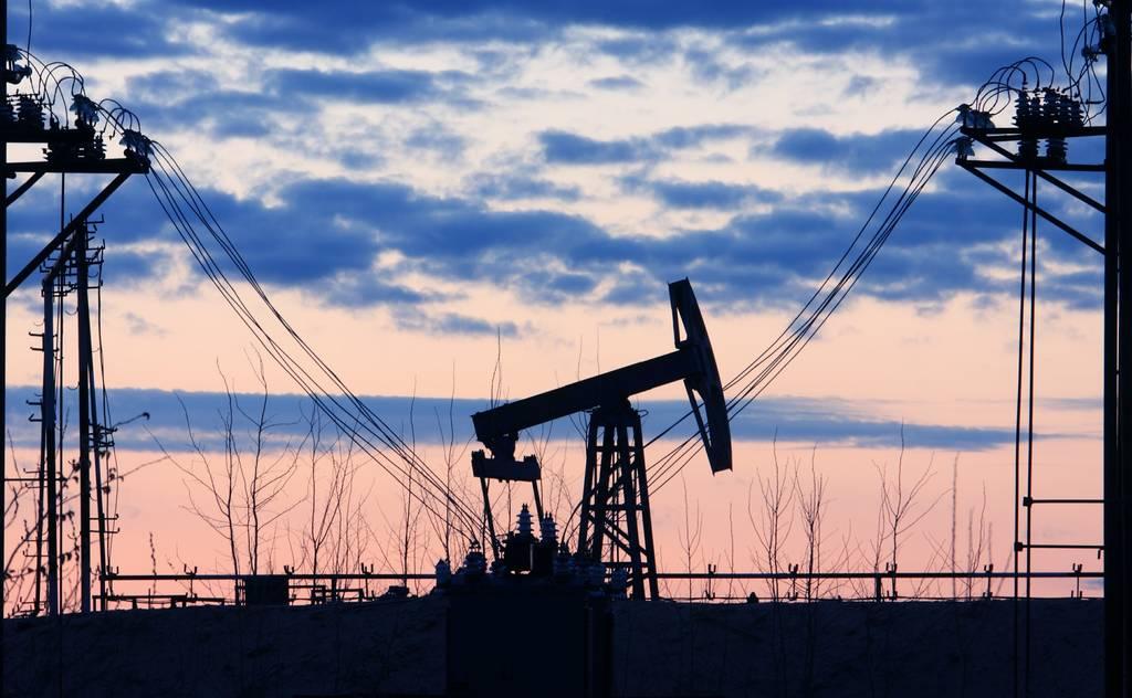 Acquisition of hydrocarbon assets