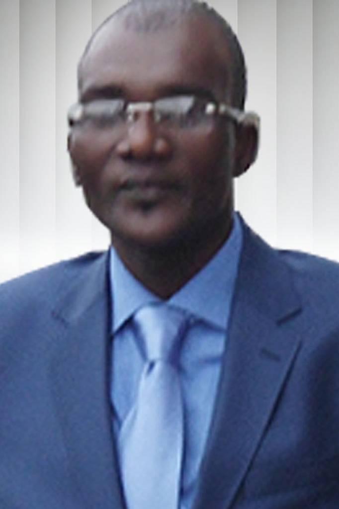 Sobdibe Zoua