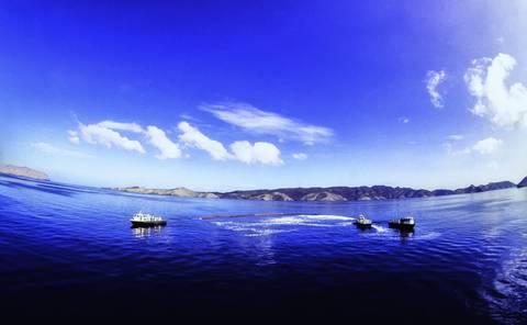 Ship-source environmental & civil liability advice