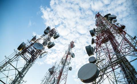 Mergers & acquisitions in African telecoms