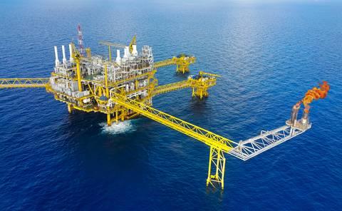 Environmental Permitting advice for offshore exploration , Madagascar