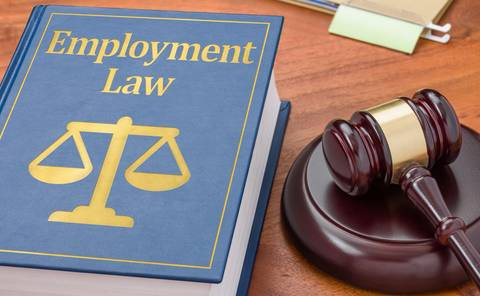 Employment law & employee labour court claim advice