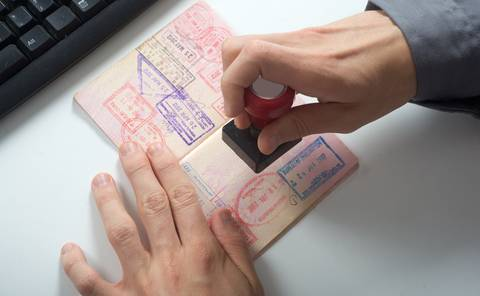 Get the facts on travel visas and residency permits for your employees or guests in Cameroon