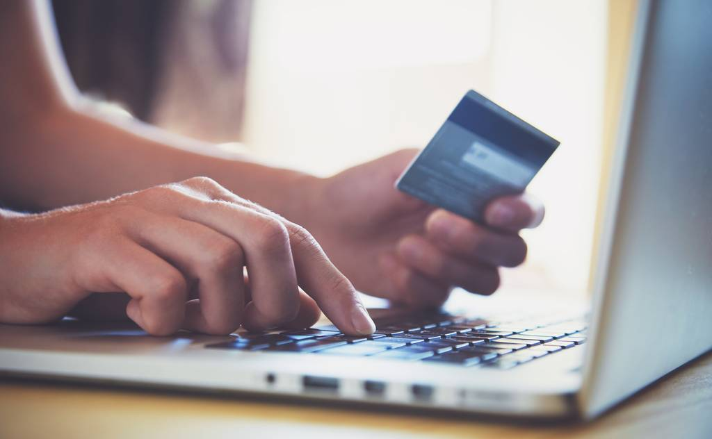 Simplifying procurement with organizational purchasing cards