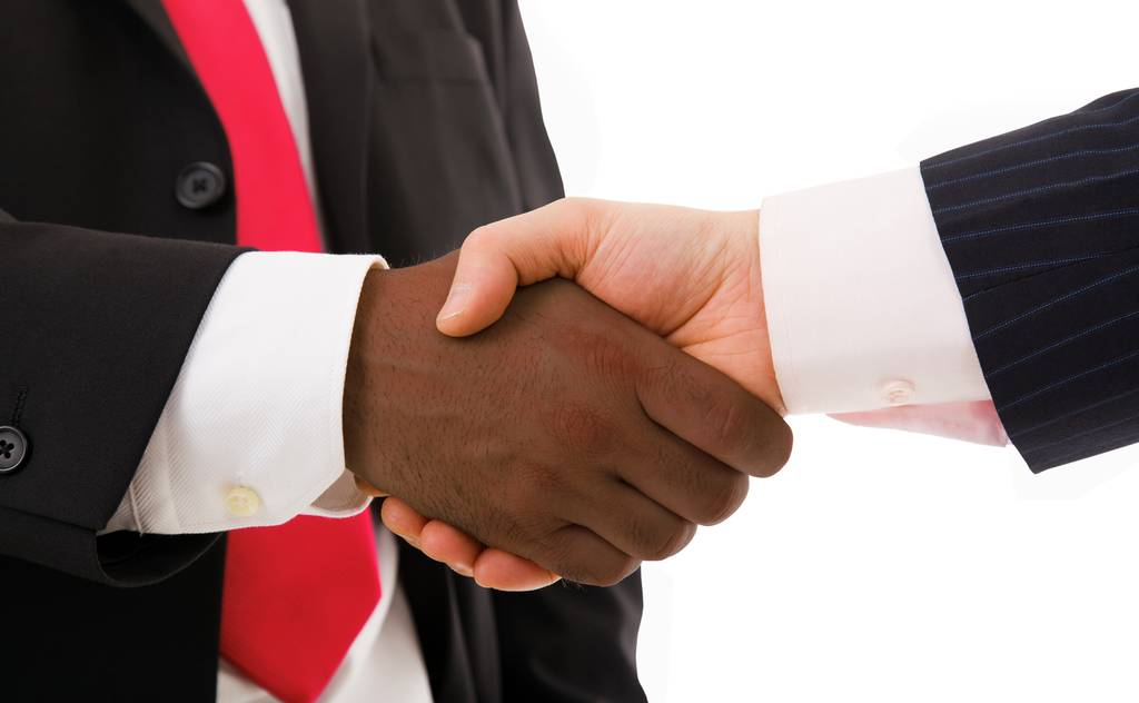 We've extensively reviewed Ivorian merger & acquisition law