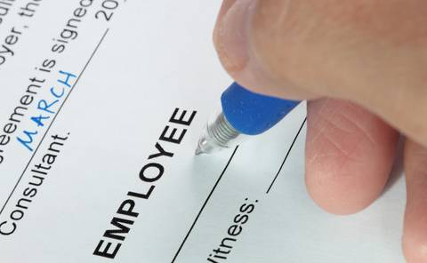 Employee transfer practices for US multinational, Cameroon