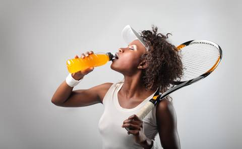Boosting your energy drink company in Madagascar