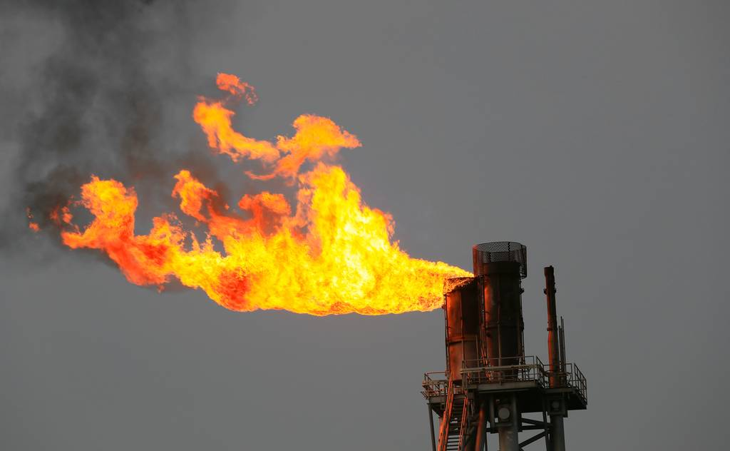 Power Africa is bringing the promise of unprecedented growth in the gas sector