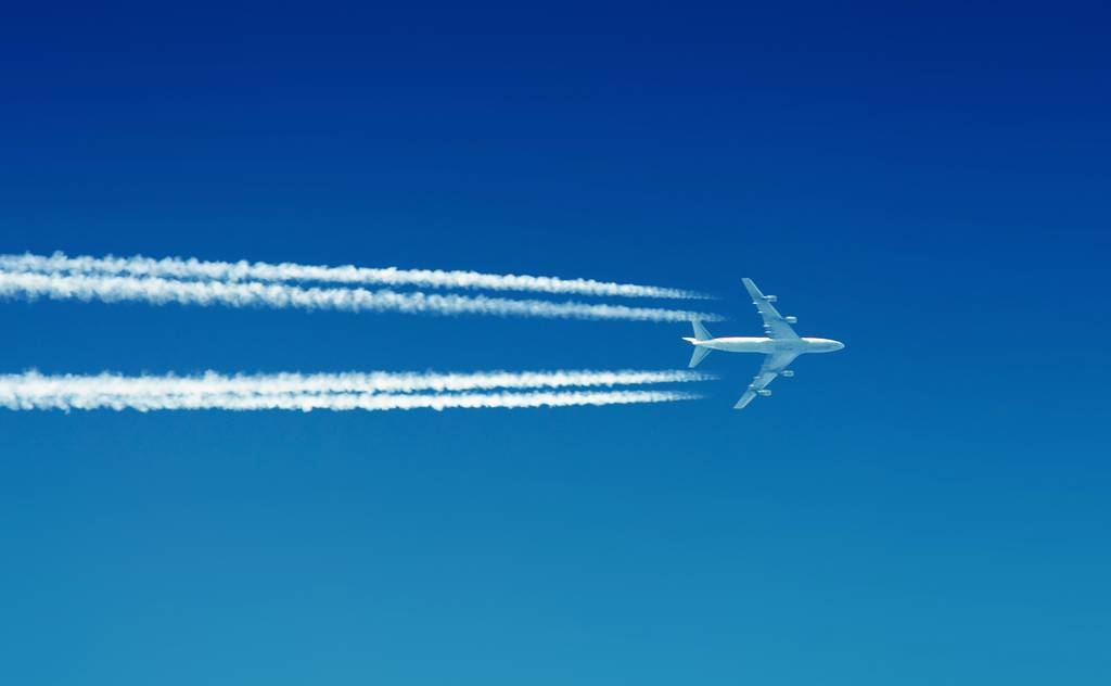 A single unified airspace promises greater connectivity across Africa