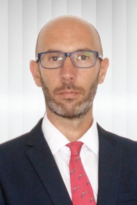 Jean-Philippe Lartigou