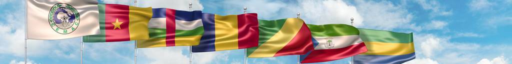 CEMAC has equipped itself with a new framework for effective competition law enforcement